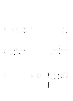 Ygt0080