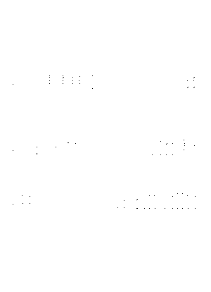 Ygt0086