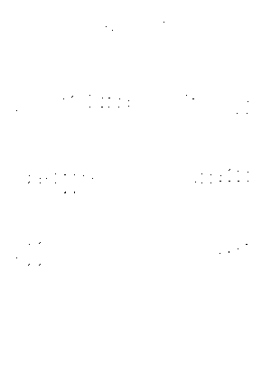 Ygt0091