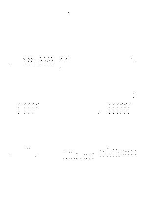 Ygt0095