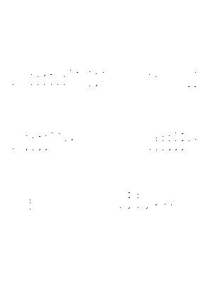 Ygt0101