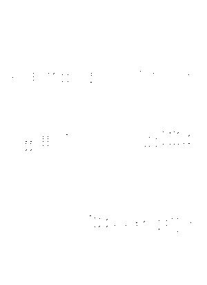 Ygt0102