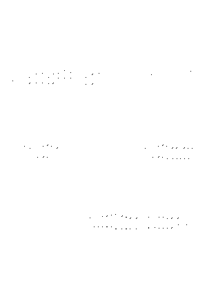 Ygt0103