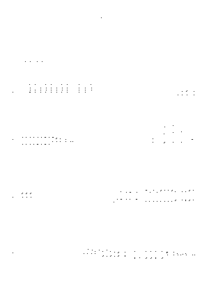 Ygt0106