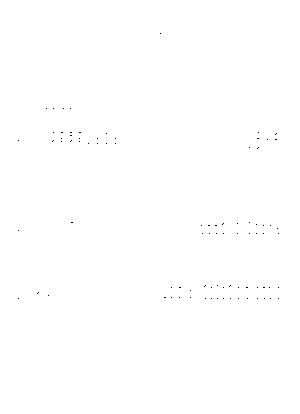Ygt0107