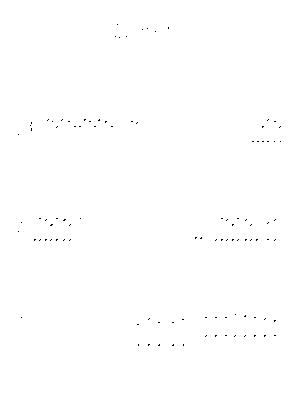 Ygt0114