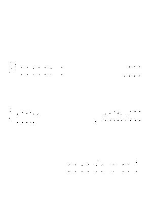 Ygt0115