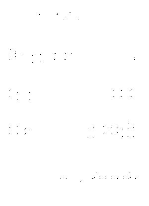 Ygt0118