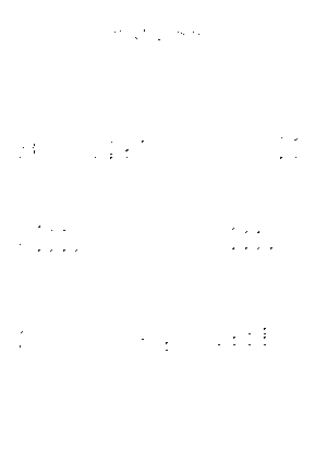 Ygt0119