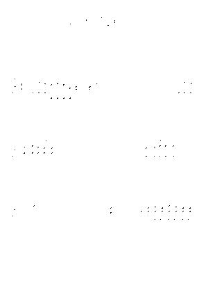 Ygt0122