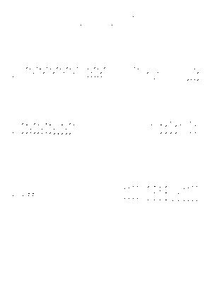 Ygt0125