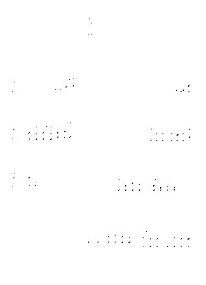Ygt0130