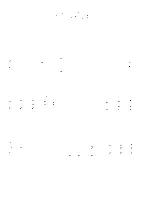 Ygt0139