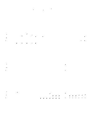 Ygt0144