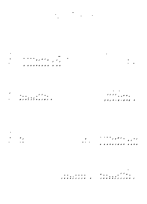 Ygt0148