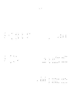 Ygt0150
