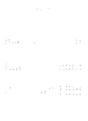 Ygt0153