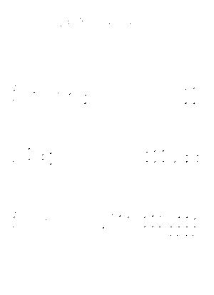 Ygt0154