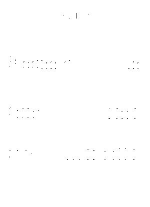 Ygt0156