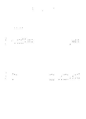 Ygt0157