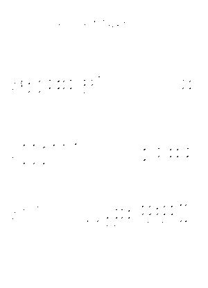 Ygt0169