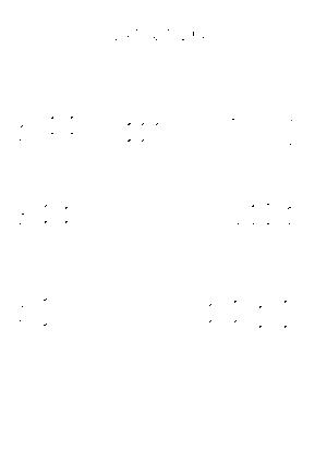Ygt0172