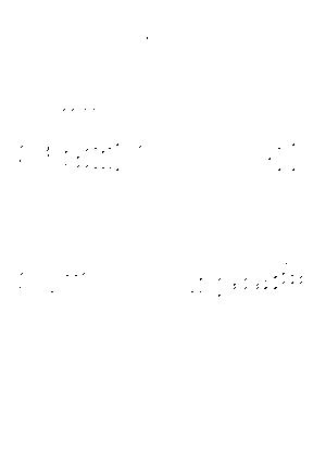 Ygt0179