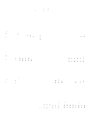 Ygt0186