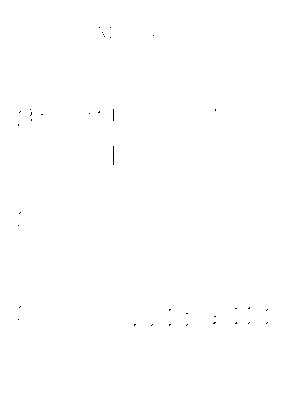 Ygt0188