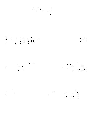 Ygt0204