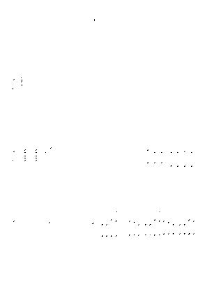 Ygt0206
