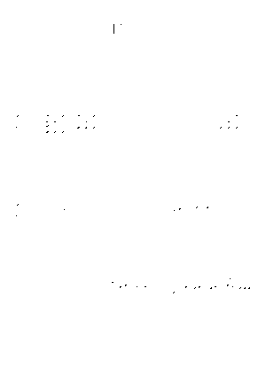 Ygt0208