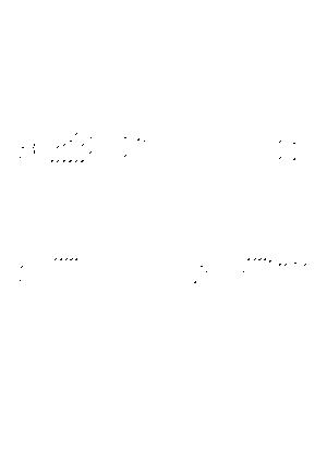 Ygt0209
