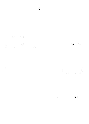 Ygt0217