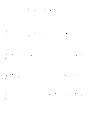 Ygt0221