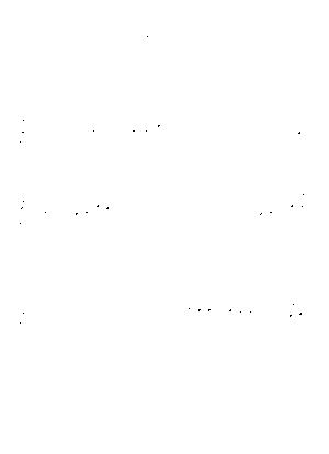 Ygt0222