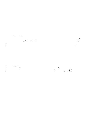 Ygt0223