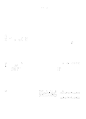 Ygt0224