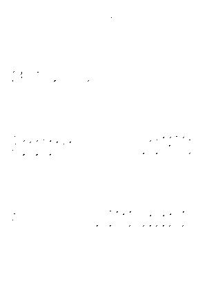 Ygt0229