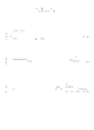 Ygt0231