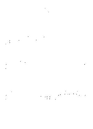 Ygt0232