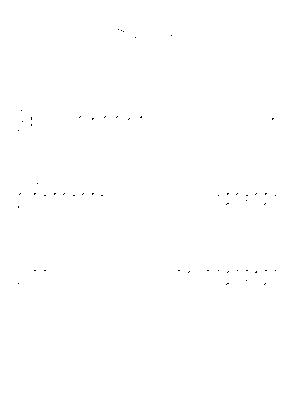 Ygt0234