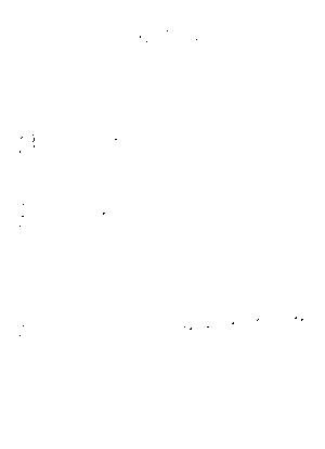 Ygt0235