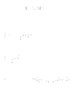 Ygt0236