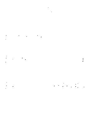 Ygt0237