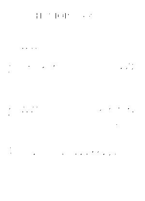 Ygt0239