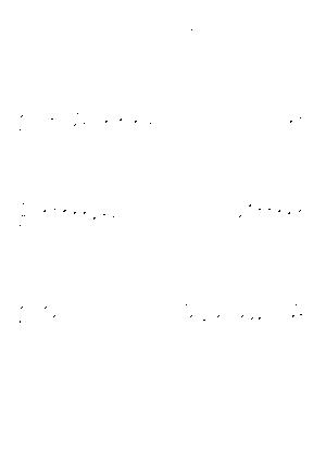 Ygt0243