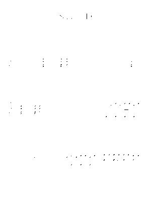 Ygt0244