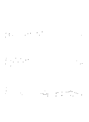 Ygt0255
