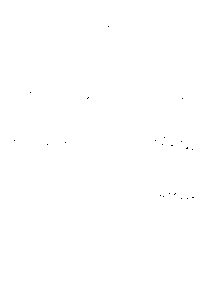 Ygt0257